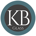 K.B. Glass & Things